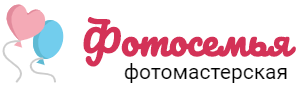 foto7ya.ru